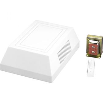 PC001-30 ONE CHIME KIT W/10W XFMR (149|PC001-30)