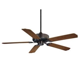 Nomad Ceiling Fan (128|52-EOF-5WA-13)