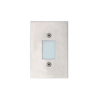 LED INWALL,STEP OPEN,35K,SNKL (4304 14788-017)