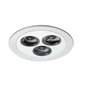 MINILITE,LED,DOWNLT,3W,CHR (4304|19229-010)