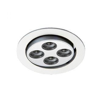 MINILITE,LED,DOWNLT,ADJ,CHR (4304|19230-016)