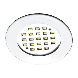 MINILITE,LED,DOWNLT,1.2W,WHT (4304|19232-010)