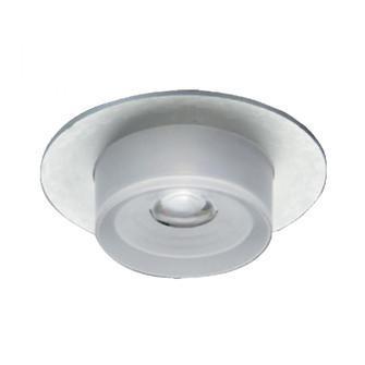 CABINET LT,LED,DOWNLT,CHR/FRO (4304|19236-018)