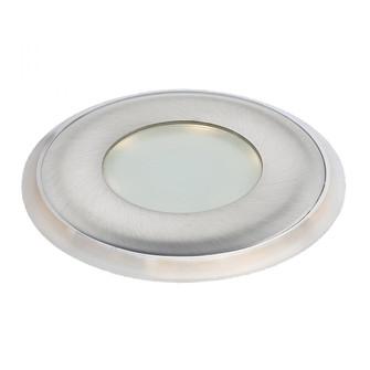 LED INFLOOR,0.4W,SM,ROUND,SN (4304|19251-011)