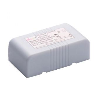 PART,LED DRIVER,10W,12VDC,WHT (4304 19254-012)