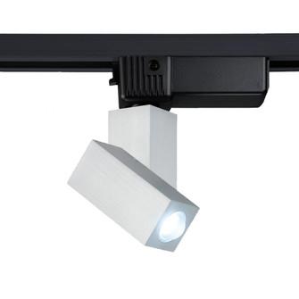 TRACKHEAD,LED,3W,35K,PT/WHT (4304 22498-021)