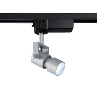 TRACKHEAD,LED,3W,35K,WHT/PLT (4304 22501-028)