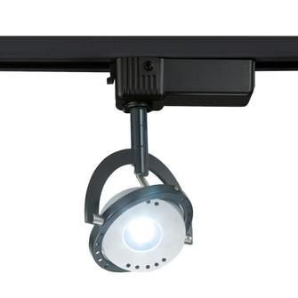 TRACKHEAD,LED,3W,35K,WHT/BLK (4304 22500-021)