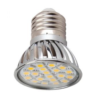 BULB,LED,MR16,E26 BASE (4304|23285-019)