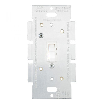 DIMMER,TOGGLE,3-WAY,600W (4304 23371-026)