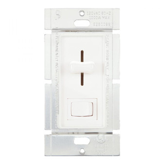 DIMMER,SLD,SWT,3-WAY,1000W (4304 23375-024)
