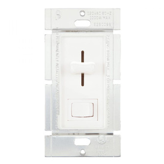 DIMMER,SLD,SWT,SGL PL,1000W (4304 23375-017)