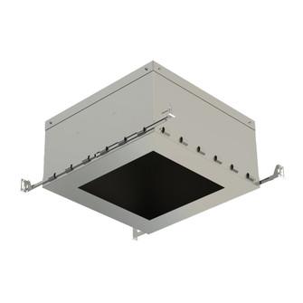 IC BOX,TE214B/TE214BLED (4304 24086-011)