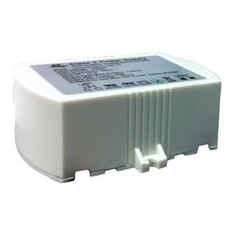 PART,LED DRIVER,16.8W,1120mA,W (4304 24565-011)