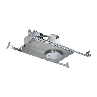 HOUSING,4IN,LED,NC,10W (4304 25872-019)