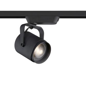 TRACKHEAD,LED,30W,35K,BM60,BLK (4304 32368-35-01)