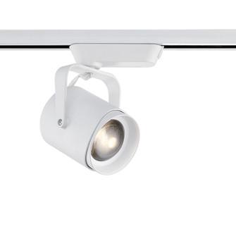 TRACKHEAD,LED,30W,35K,BM60,WHT (4304 32368-35-02)