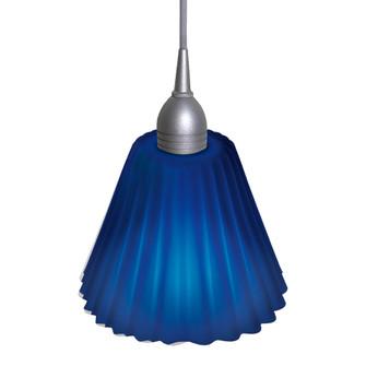 PART,HEAD,PLEAT,BLUE (4304|HPLT-40)