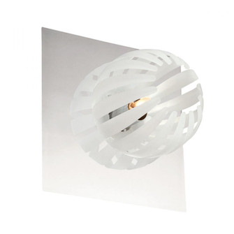 PART,SHADE,COSMO,FROST WHT (4304|22911-056)