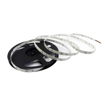 STRIP,LED,5M,32K,IP20,60PC/M (4304|29704-019)