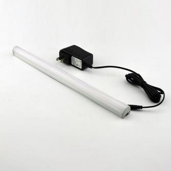 STRIP,LED,12IN,32K (4304|29745-012)