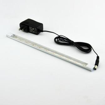 STRIP,LED,12IN,32K (4304|29752-010)