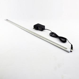 STRIP,LED,24IN,32K (4304|29754-014)