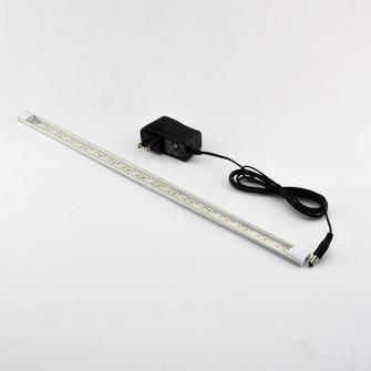 STRIP,LED,18IN,32K (4304|29753-017)