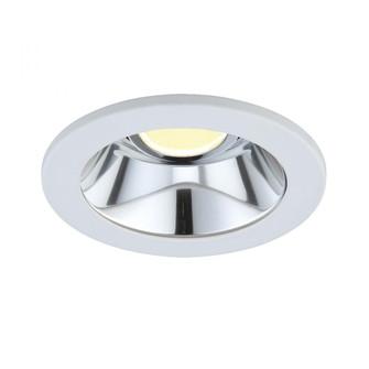 LED REC,3 1/4IN,SPECLR,35K,CHR (4304|31681-35-49)