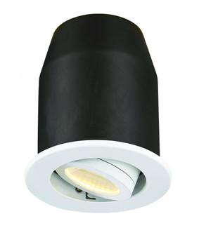 LED REC,3 1/4IN,GMB,RD,35K,WHT (4304|31224-35-02)