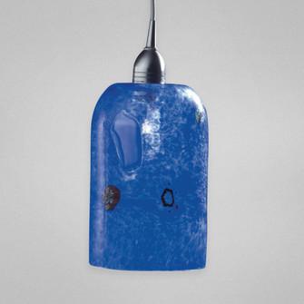 PART,GLASS,IVERI,BLUE,EF (4304|HIVER-40)