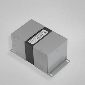 TRANSFORMER,250W MAGNETIC (4304|TM10)