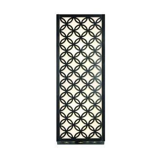 21'' outdoor LED wall sconce (4304|42699-019)