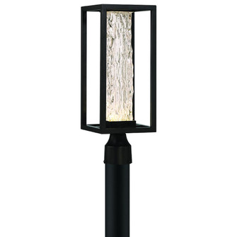 7'' outdoor LED Post light (4304|42703-013)