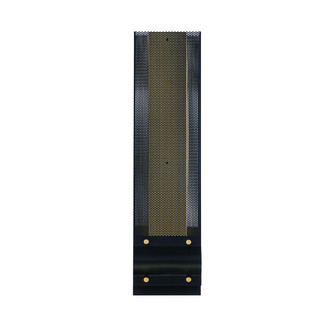 19'' outdoor LED wall sconce (4304|42710-011)