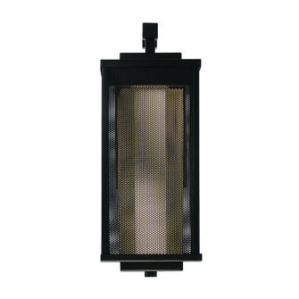 17'' LED wall sconce (4304|42717-010)