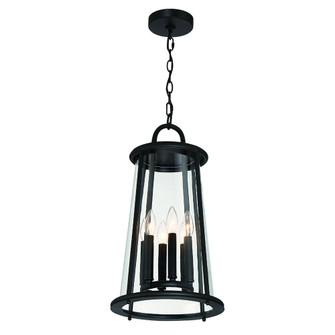 12'' 6 LT outdoor pendant (4304|42722-014)