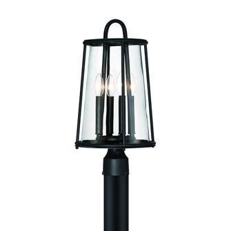 20'' 4 LT outdoor post light (4304|42723-011)