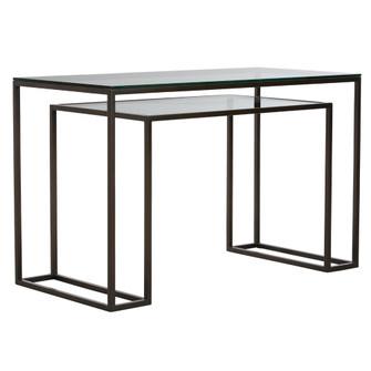 June Side Table (314|2029)