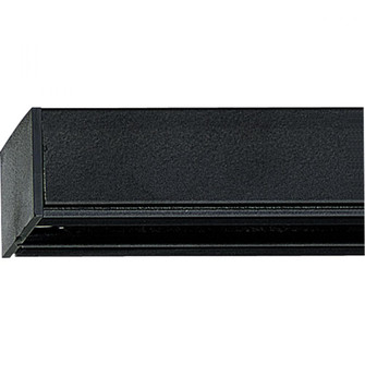 P9103-31 2 FT ALPHA TRACK SECTION (149|P9103-31)