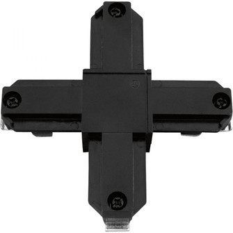 P8723-31 CROSS TRACK CONNECTOR (149|P8723-31)