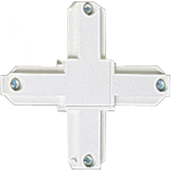 P8723-28 CROSS TRACK CONNECTOR (149|P8723-28)