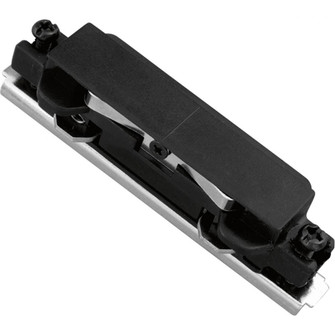 P8720-31 STRAIGHT TRACK CONNECTOR (149|P8720-31)