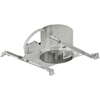 P86-TG SHALLOW RECESSED CAN (149 P86-TG)
