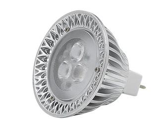 LANDSCAPE LED LAMP MR16 (87|2W27K40)