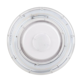 55W LED CANOPY LIGHT (81|65/627)