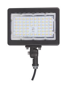 90W LED FLOOD LIGHT (81|65/618)