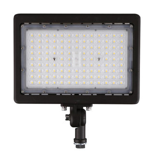 90W LED FLOOD LIGHT (81|65/617)