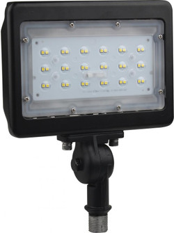LED 30W MEDIUM FLOOD LIGHT (81|65/536)