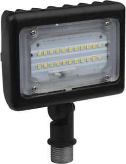 LED 15W SMALL FLOOD LIGHT (81|65/531)